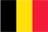 Prevent (Belgique)