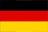 BKK (Allemagne)
