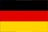 BBK (Allemagne)