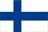 FIOH (Finlande)