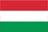 OEFI (Hongrie)
