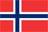 NIOH (Norvège)