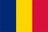 Romtens (Roumanie)