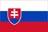 INPP SAS (Slovaquie)
