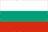 NCPHP (Bulgarie)