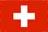 ISPM (Suisse)