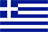 ISPM (Grèce)
