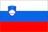 UMC/CIOTSM (Slovénie)