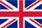 SCHWL (Royaume-uni)
